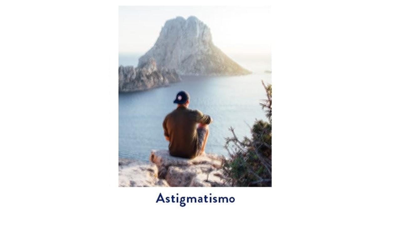 viso-astigmatismo