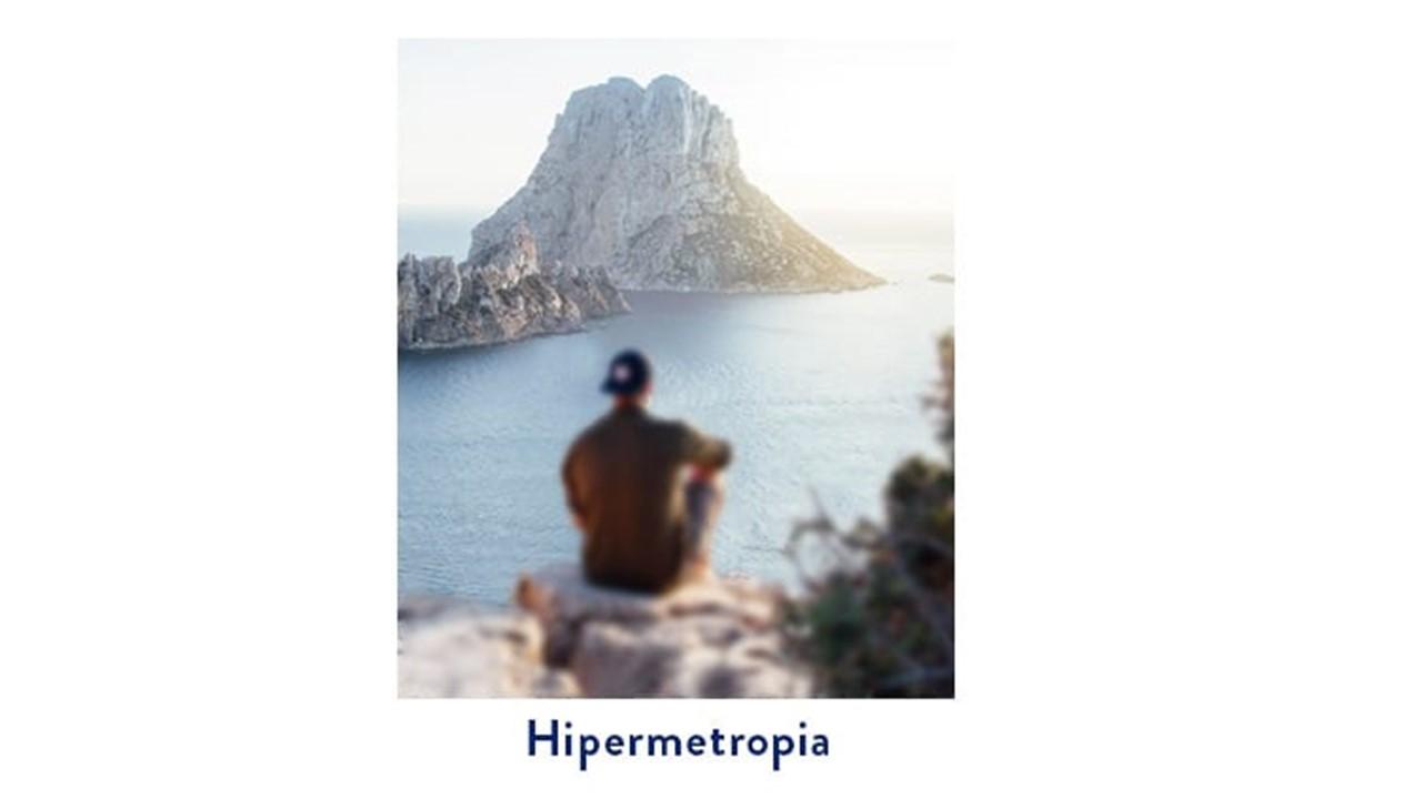 viso-hipermetropia