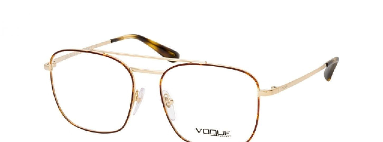 Vogue 4140
