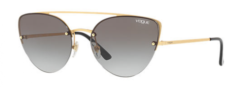 Vogue 4074S