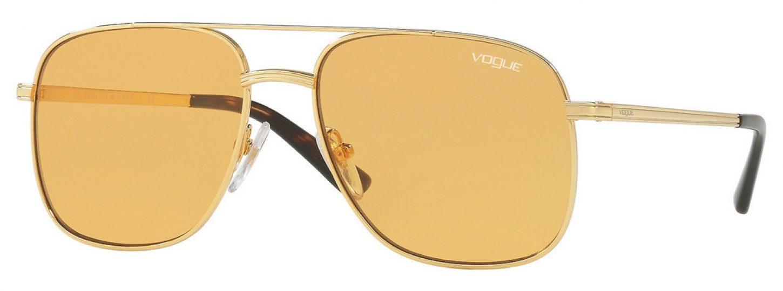 Vogue 4083S