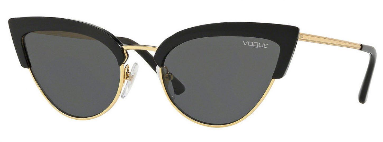 Vogue 5212S